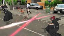 Bleach : Blade Battlers 2