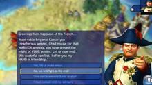 Imagen Sid Meier's Civilization Revolution
