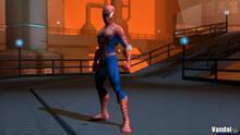 Imagen Spiderman: Friend or Foe