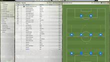 Imagen Football Manager 2008