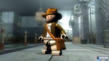 Imagen LEGO Indiana Jones