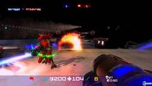 Imagen Quake Arena Arcade XBLA