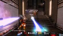 Quake Arena Arcade XBLA