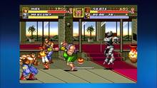 Streets of Rage 2 XBLA