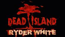 Pantalla Dead Island