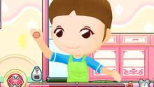 Imagen Cooking Mama World Kitchen