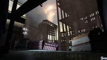Imagen F.E.A.R. 2: Project Origin