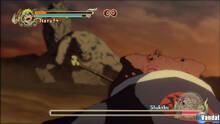 Imagen Naruto: Ultimate Ninja Storm