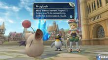 Imagen Final Fantasy Crystal Chronicles: My Life as a King