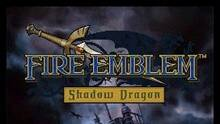Imagen Fire Emblem: Shadow Dragon