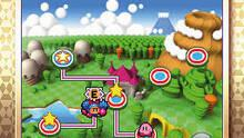 Imagen Kirby Superstar Ultra