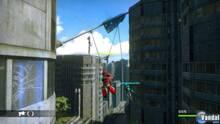 Imagen Bionic Commando
