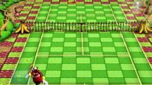 Imagen Sega Superstars Tennis