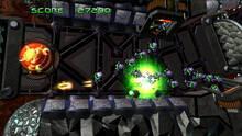 Mutant Storm Empire XBLA