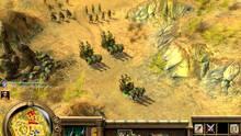 Imagen Sparta - La batalla de las Termópilas