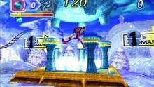 Imagen NiGHTS into Dreams