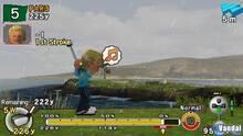 Imagen Everybody's Golf Open Tee 2