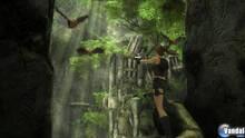 Imagen Tomb Raider Underworld