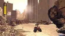 Pantalla Wall-E