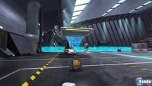 Imagen Wall-E