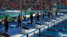 Beijing 2008 - El Videojuego Oficial de los Juegos Olímpicos