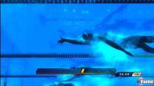 Imagen Beijing 2008 - El Videojuego Oficial de los Juegos Olímpicos
