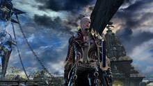 Imagen Kingdom Under Fire II
