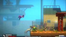 Bionic Commando Rearmed PSN