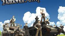 Imagen Battlefield Heroes