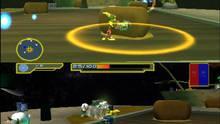 Ratchet & Clank: El Tamaño Importa