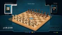 Pantalla Chessmaster Live XBLA