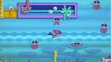 Imagen Kirby's Epic Yarn