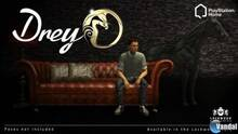 Imagen PlayStation Home