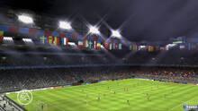 Imagen Euro 2008