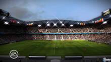 Pantalla Euro 2008
