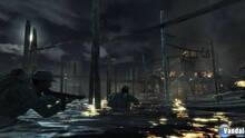 Imagen Call of Duty: World at War