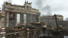 Pantalla Call of Duty: World at War
