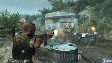 Imagen Call of Duty: World at War