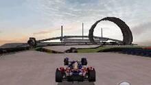 Imagen TrackMania DS