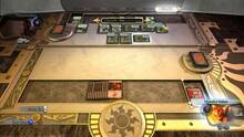Magic: The Gathering - Duels of the Planeswalkers XBLA