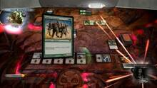 Imagen Magic: The Gathering - Duels of the Planeswalkers XBLA