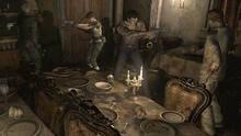Imagen Resident Evil Zero Wii Edition