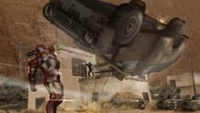 Imagen Iron Man