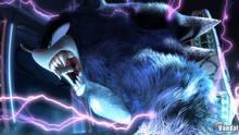 Imagen Sonic Unleashed