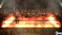 WWE Smackdown! vs RAW 2009