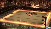 Imagen WWE Smackdown! vs RAW 2009