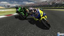 Pantalla Moto GP 08