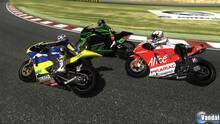 Imagen Moto GP 08