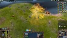 Imagen Majesty 2: The Fantasy Kingdom Sim