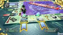 Pantalla Monopoly